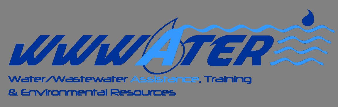 WWWATER Logo